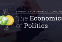 Colloquium Economics of Politics Mumbai