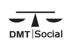 DMT Social Ahmedabad summer internship