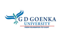 GD Goenka Environmental Law Program Colombo