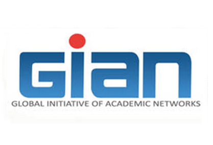 GIAN Course Renewable Energy Laws RGSoIPL