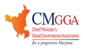 Haryana Govt Ashoka University Good Governance Associates