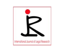 IJLR Vol4 Issue4 Call Papers