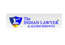 The Indian Lawyer Delhi Hyderabad Fresher jobs