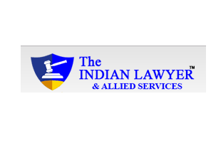 The Indian Lawyer Delhi Hyderabad recruitment