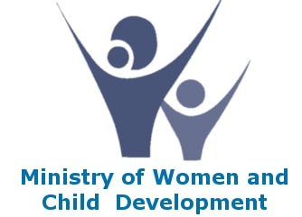 Internship Ministry Women child Development May 2019