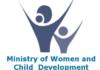 Internship 2018 Ministry Women child Development