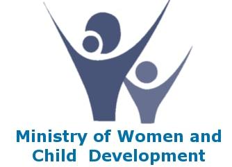 Internship 2019 Ministry Women child Development