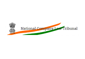 Job Legal Assistant National Company Appellate Law Tribunal