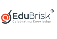 Kochi Edubrisk Junior Legal Officer job