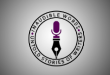 LPU Inaudible Words Debate Contest