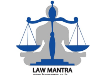 Law Mantra Seminar Protection Women Child Rights