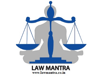 Law Mantra editors reviewers volunteer jobs