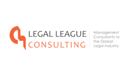 Legal League Consulting Gurugram Internship