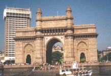 sampat Law firm Mumbai internship experience