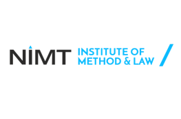 Conference law and political science NIMT Noida