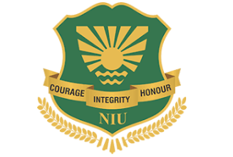 Noida International University Scholarship and Admission Test, NSAT 2018 [June 17]: Apply by May 31