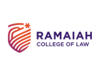 MS Ramaiah Journal of Law Dec 2018