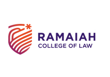 Call for Papers: M.S. Ramaiah Journal of Law [Dec 2018]: Submit by Oct 28