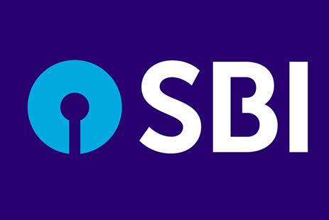 SBI Deputy Manager Law Job 2020