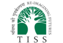 TISS Mumbai Presentation Public speaking