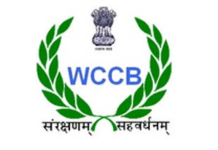 internship Wildlife Crime Control Bureau