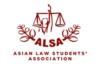 ALSA International Moot Court Yangon