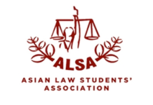 ALSA International Moot Court Yangon
