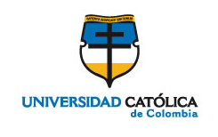 Call for Papers: Novum Jus Law Journal by Catholic University of Colombia: Submit by Oct 30