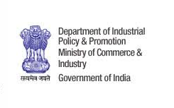 Job Examiner of copyrights Ministry of Commerce Delhi