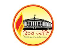 Divya Jyoti Youth Parliament Raipur