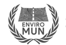 Enviro Model United Nations Thiruvananthapuram