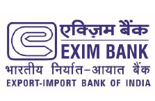 Exim Bank Legal Officer Job