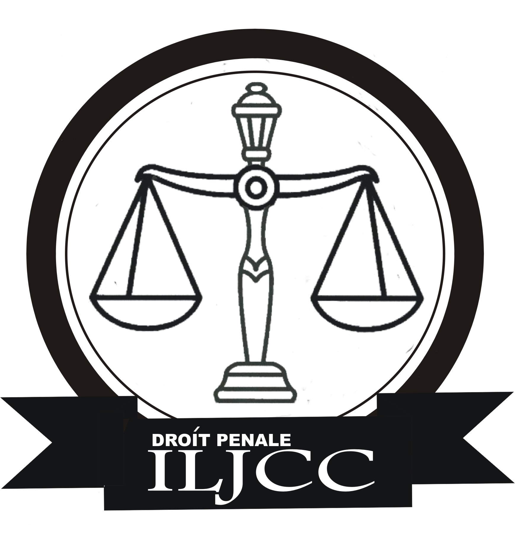 Call for Papers: Droit Penale: ILJCC; Vol 2 Issue 2: Submit by April 25