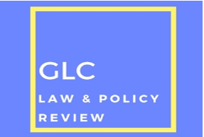 GLC Law Policy Review