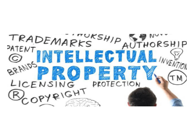 Siddhartha Law College & IALM Workshop on IPR Law, Policy and Procedures [April 13, Dehradun]: Registrations Open