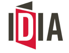 IDIA Hyderabad internship
