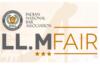 INBA LLM Fair 2018