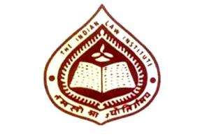 internship experience Indian Law Institute Delhi