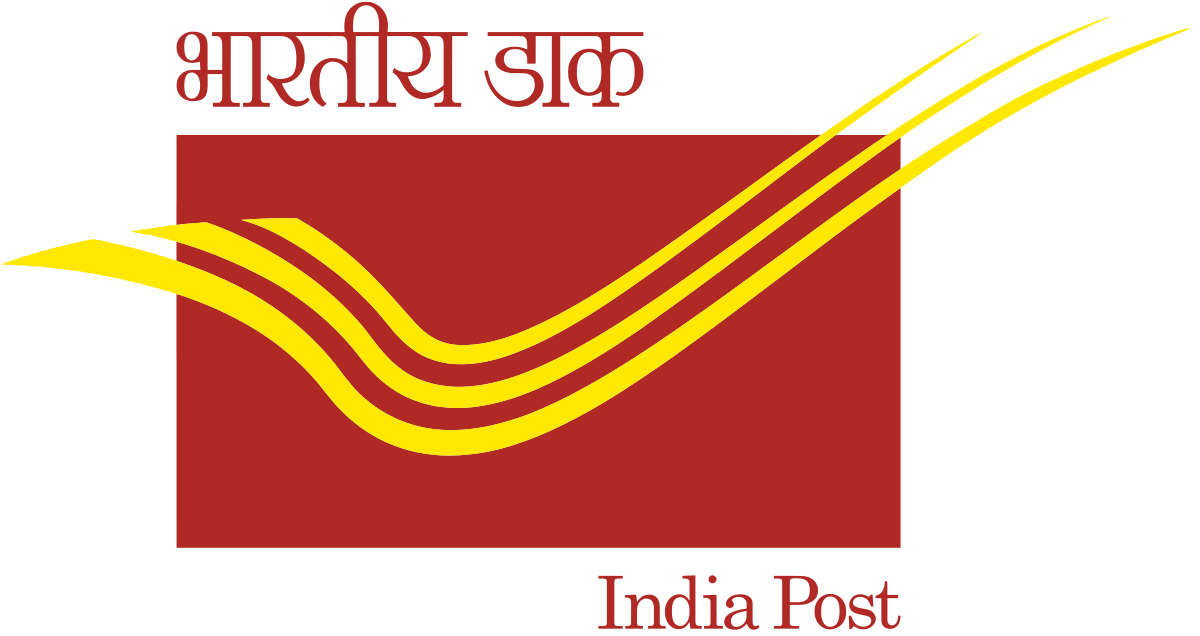 internship Department of posts 2018