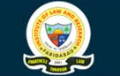 Institute Law research Faridabad NCR Moot 2018