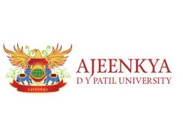 Moot Court Ajeenkya DY Patil University Pune