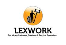 Internship Lexwork Mumbai