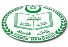 Jamia Hamdard Workshop Research Methodology