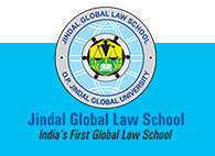Jindal Global Law School LLM PhD Admissions