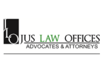 Jus Law Offices Delhi Internship April 2018