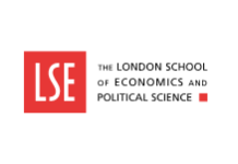 LSE Symposium Biogenetic resources