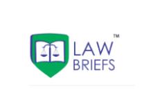 Lawbriefs Legal Solution online internship