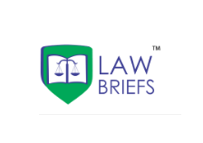 Lawbriefs Legal Solution online internship
