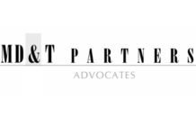 Litigation Associate job MD&T Partners Bangalore