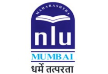 MNLU Law Review June 2018